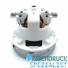 Ametek saugmotor para Flex s47, 1-alturas, turbina, aspiradoras
