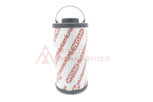 1262993 FILTER ELEMENT HYDAC GENUINE NEW FREE SHIPPING IF ORDER > $100