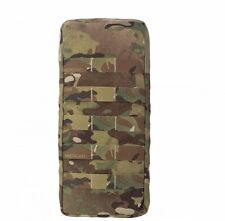 Crye Precision style Cryedro Cordura 330D Hydro Pouch Multicam