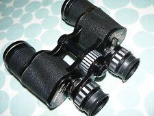 Super Óptica Zoom 7-14x X 35 porroprism Binoculares-sorprendentemente buena Instrumento