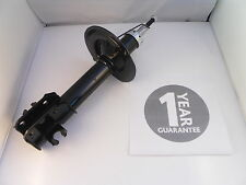 Fiat Punto Mk2 Front Shock Absorber 1.2 1.4 1999 to 2006