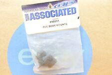 Associated Body Mounts Rc8 ASC 89011