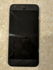 Google Pixel - 32GB - Grey - Smartphone
