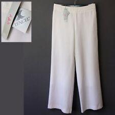 Per Una Women's 30L Other Casual Trousers