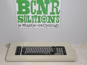 Vintage IBM Beamspring Keyboard