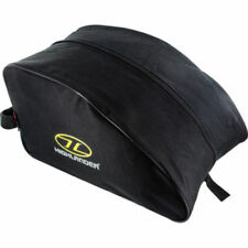 Work Duffle/Gym Bags for Men