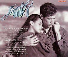 KUSCHELROCK 4 / 2 CD-SET