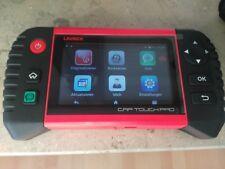 Launch CRP Touch Pro OBD2 KFZ PKW Diagnosegerät X431 Scanner Tester Auslesegerät