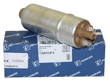 BMW (E53) FUEL PUMP (no Send Unit) X5 (2000-2006) 3.0L 4.4L PIERBURG 16116755043