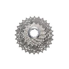 Shimano Dura Ace CS-7900 Bike Cassette 10 Speed 11-28T