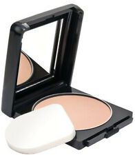 COVERGIRL - Simply Powder Foundation Creamy Natural - 0.41 oz. (11.5 g)