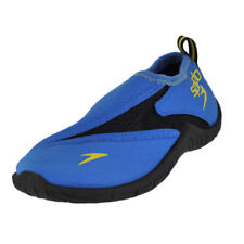 US Size 3 Unisex Kids  Shoes for sale  14ac1cbed