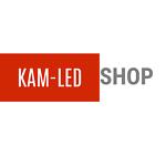 KAM-LED