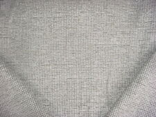 13-5/8Y Ralph Lauren Lfy68842F Summerson Weave Dove Textured Upholstery Fabric