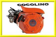 Kartmotor 5,4 PS DM 160 160 GX Kart Motor Rüttelplatte kart engine moteur