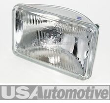 1982-1992 CHEVROLET CHEVY CAMARO LOW / DIP BEAM HEADLAMP HEADLIGHT 160MM