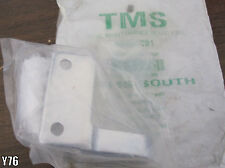 TMS Total Maintenance Solutions Wrap Around Hinge 1-1/4'' Top 50200291