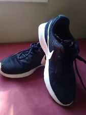 d9dd84301856a Nike Free Athletic Women s Road Running Shoes