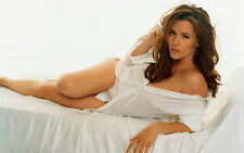 Jennifer Garner Glossy 8x10 Photo Picture Celebrity Print #115