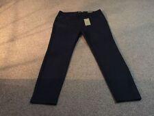 Per Una Regular L28 Jeans for Women