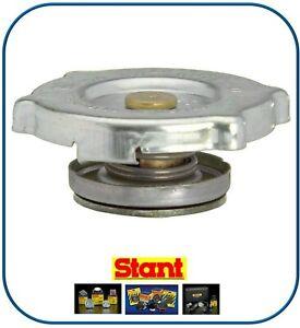 STANT 10228 Radiator Cap ( 7 psi )