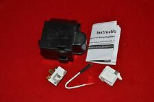 12002782 - Overload Relay Kit for Maytag Refrigerator New