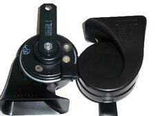 Denso power tone Klaxon 272000-2660 115db 12V 510HZ+20 410HZ+20 horn single plug