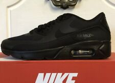 NIKE AIR MAX 90 ULTRA 2.0 ESSENTIAL TRAINERS Mens Shoes UK 5,5 EUR 38,5 US 6