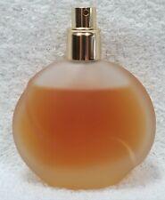 Avon FAR AWAY Eau De Parfum EDP Spray Women Travel Size 1.7 oz/50mL Used RARE