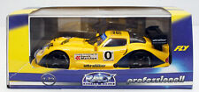 FLY Slotcar Marcos LM600 Le Mans 24 Hours 1996, 1:32  [E]