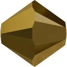 Austrian Swarovski Crystal Beads 4mm 5020
