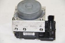 5/17 Honda VFR 1200 SC63 ABS Pumpe Hydroaggregat Druckmodulator