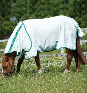 """Horseware Amigo Aussie AllRounder 7""""0"""
