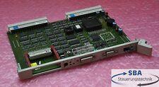 Siemens Simatic S5 Kommunikationsprozessor CP5431  Typ: 6GK1543-1AA00  E: 02