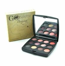 COASTAL SCENTS Go Eyeshadow Palette ~ BEIJING