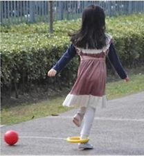 Skip ball Skipper skip and Jump Spining Ball swing ball Children Kids Sport