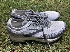 Men's Brooks Bedlam Running Shoes Sz 9.5