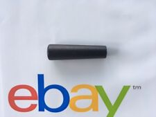 Vermont Castings Black Maple Thermostat Handle Part Number 1600660