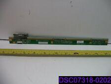 Used PCB Board V270W1-L01 Y Board REV:X4