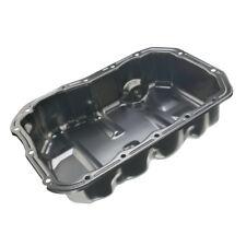 Ölwanne Motorölwanne Diesel für Mazda 5 6 2.0L 2.2L Schrägheck Limousine Kombi