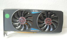 EVGA NVIDIA GeForce GTX 970 (04G-P4-3973-KR) 4GB Video Card * ACX 2.0 * Tested