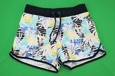 Columbia Sports Damen Pfg Cool Coast II Shorts GRÖSSE S 437 P