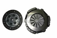 2 PART CLUTCH KIT FITS RENAULT 9 1.4