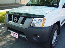 Bug Shield for 2005 - 2016 Nissan Xterra