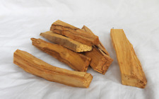 Palo Santo Aromatic Wood - South American ' Holy Wood'