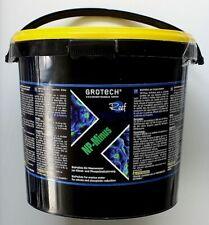 GroTech NP-Minus Gro Tech 3500ml BioPellets für Meerwasser 33,97€/L