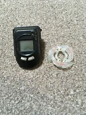 Beyblade Rare Beypointer With Free Energy Ring