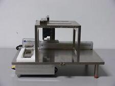 IAI CORPORATION Robo Cylinder RCP2-SA5C-I-42P-12-200-P1-R03-SG