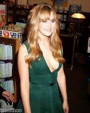 Jennifer Lawrence 8x10 Photo 033
