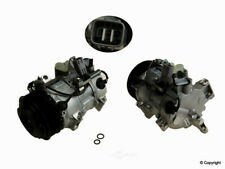 A/C Compressor fits 2006-2011 Lexus GS350 IS250 GS300  DENSO NEW
